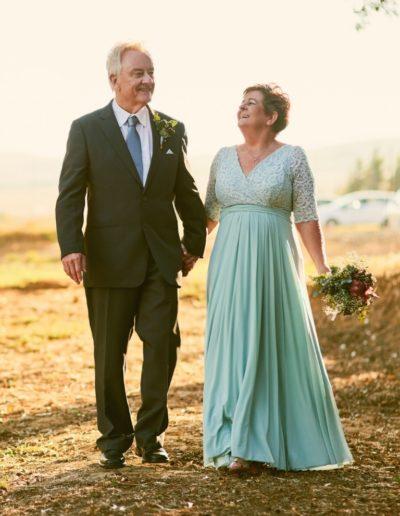 Hochzeitspaar_Eheversprechen erneuern